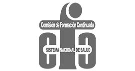 Comisión de formación